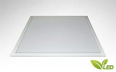 LED Backlight Einlegepanel